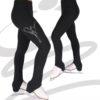 Gee'sActive, Eiskunstlauf Leggings Skater