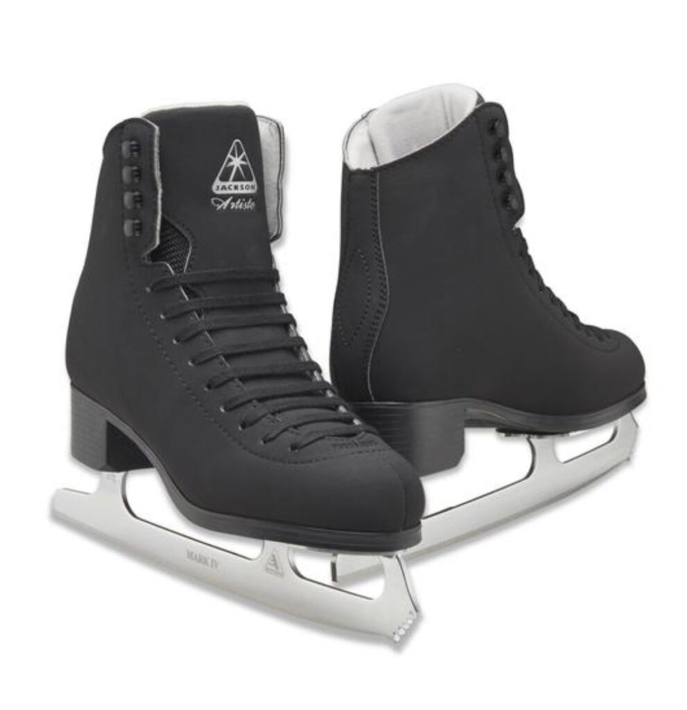 Patins hommes